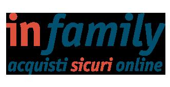 in-family-logo2