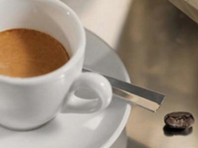 caffe-in-tazzina