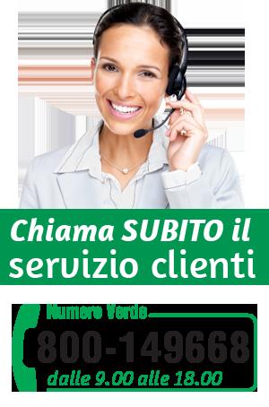 servizio_clienti