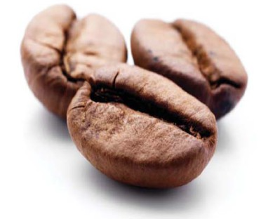 origini del caffè