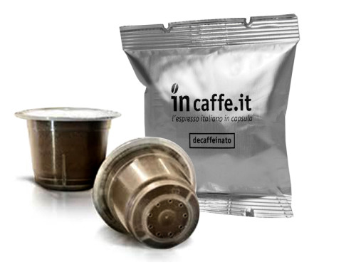 capsula-decaf-nespresso