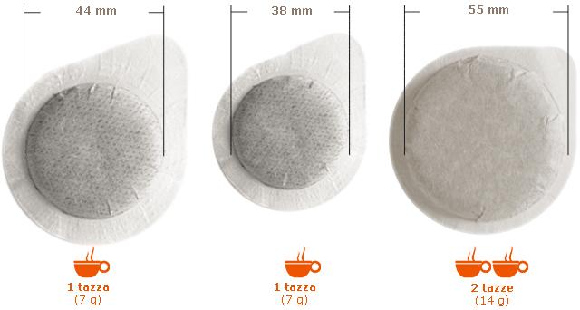 formati-delle-cialde-caffe