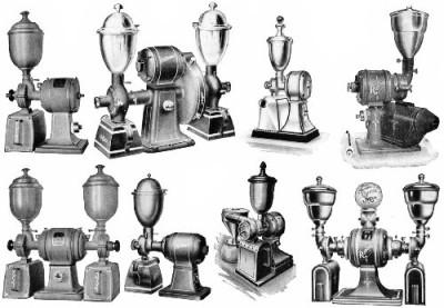 prima-macchina-caffe